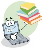 E-raamatud õppetöös