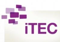 iTEC Eesti