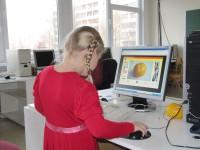 IKT ja loovus lasteaias