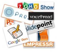Esitlus ilma PowerPointita