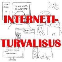 """E-kursus """"Internetiturvalisus koolielus 5"""""""