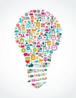 Infotehnoloogia ja koostöö - test