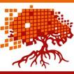 Õpetaja digitaalses ühiskonnas, 21. Kool (2014 okt-nov)