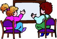 Veebikursus algklassiõpetajatele - video kasutamine õppetöös