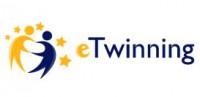 """Õppimisüritus """"eTwinning projektid koolielus"""" 2"""