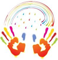 Loovuse toetamine tehnoloogia abil (Ehte Humanitaargümnaasiumis)
