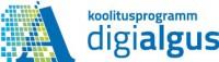 Digialgus: Infotehnoloogia ja koostöö (Orava Pk)