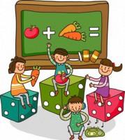 Õpetaja loob ja jagab (Rakvere PK)