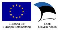 Loovuse toetamine tehnoloogia abil (Tallinna Mustamäe Reaalgümnaasium) 2017