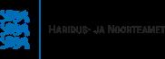 Harno logo
