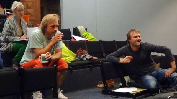 Katriina Ratasepp, Meelis Põdersoo ja Margo Teder.JPG