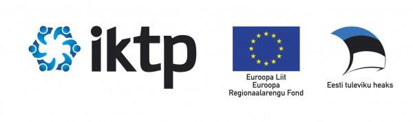 IKTP_logo_koos_ERF_logoga.jpg
