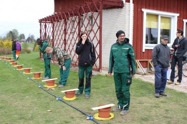 Räpina aianduskool.jpg