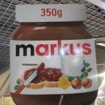 Markus.jpg