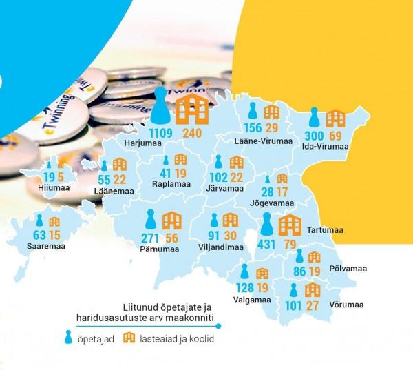 koolide arv.jpg