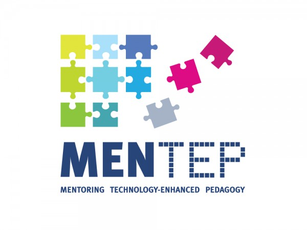 MENTEP_logo.png