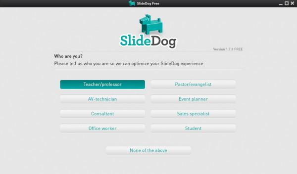 slidedog.png