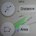 Fields Area Measure3