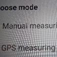 Fields Area Measure4
