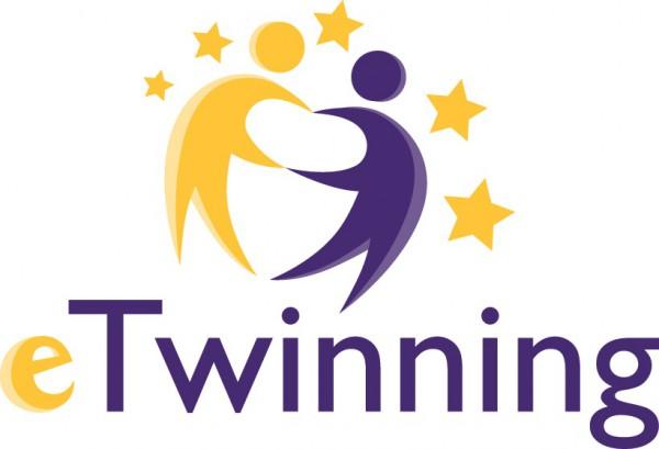 logo_etwinning_uus.jpg