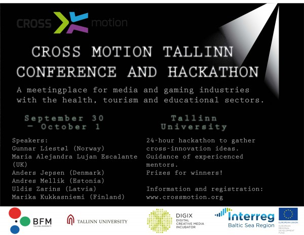 CrossMotion-conf-and-hack-Tln2016.jpg