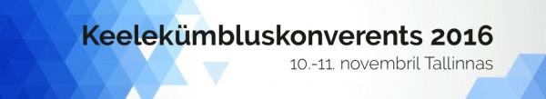 Keelekumbluskonverents-2016-banner-1098x200px.gif