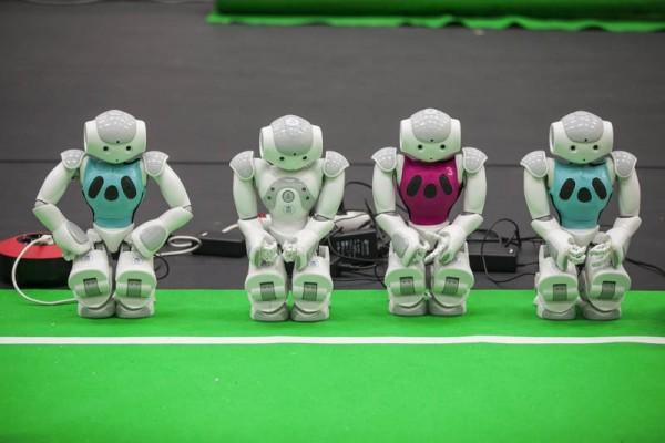 Robotex_foto1.jpg
