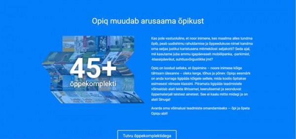Clipboard05.jpg