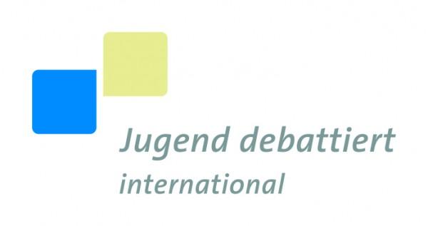 Logo_JDI_492329_599ac9a6d.jpg