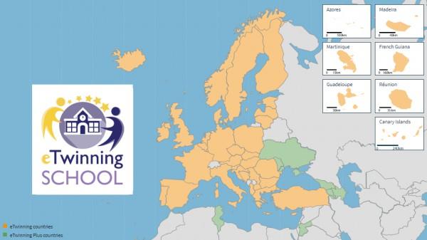 eTwinning Schools.PNG