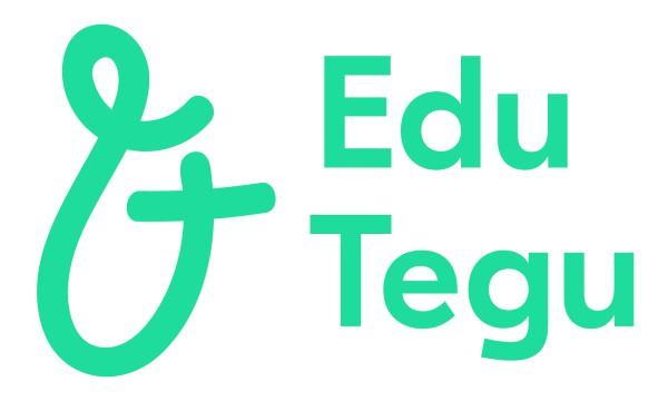EduTegu_logo_Roheline_Green_RGB.pdf-1.png