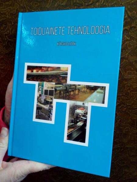 Toiduainete tehnoloogia_õpik.jpg