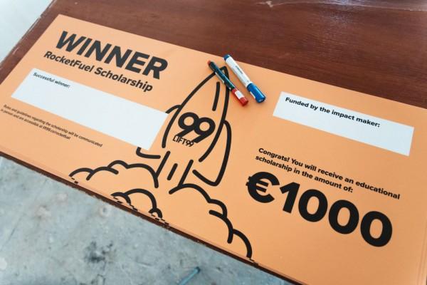 rocketfuel winner.jpg