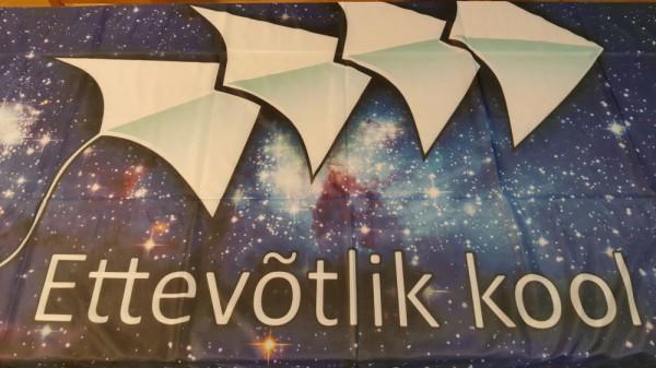 3. Ettevõtliku kooli lipp_Pärnu Rääma Põhikool_MART KIMMEL.jpg