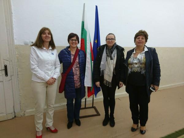 Goritsa Lazarova, Ave Kartau, Signe Reidla, Sonya Kulincheva.JPG