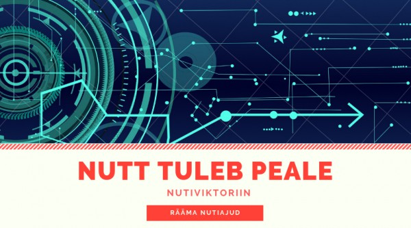 Nutt tuleb peale_banner.png