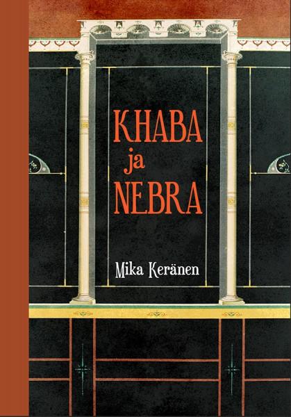 Esikaas_Khaba ja Nebra.jpg