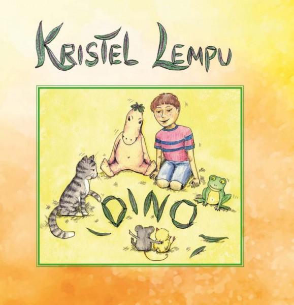 Kristel-Lempu-Dino.jpg