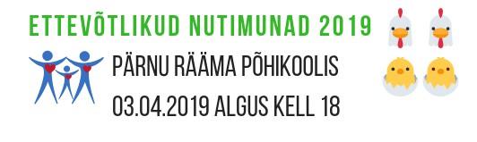 Nutimunad _2019_1_bänner.png