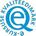 e-kvaliteedimark2a.jpg