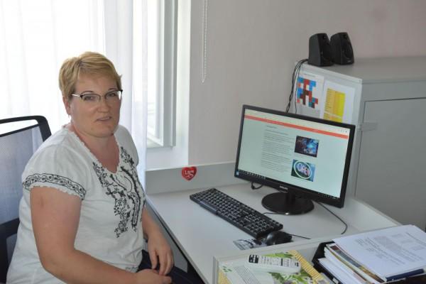 Anneli Dietrich (foto_Illuka Kool).jpg