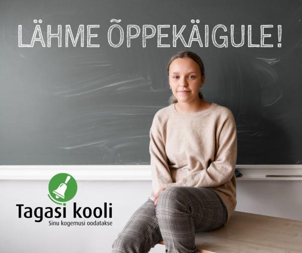 LÄHME ÕPPEKÄIGULE!.png