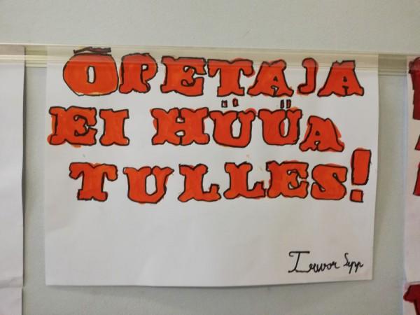 Foto 6_Tõstamaa Keskkool.jpg