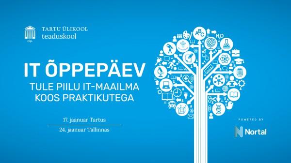 nortal_tu_teaduskool_study_day_fb_event_1920x1080.jpg