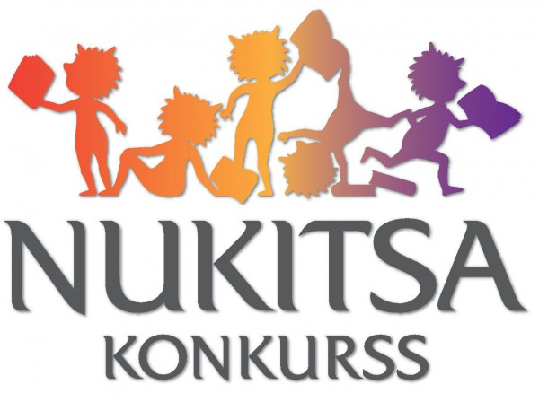 Nukitsa-konkursi-varviline-logo.jpg