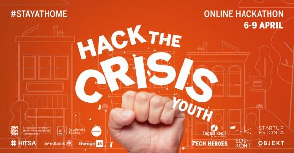 hackthecrisisv4-orng-facebook.jpg