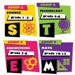STEM_ENG_block.png