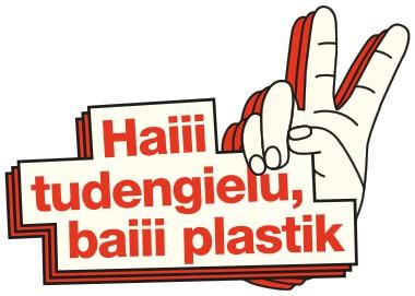 np-isic-hai.png
