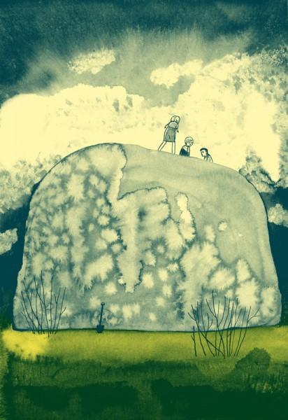Marja-Liisa Plats illustratsioon.jpg