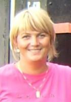 Liina Vaimla